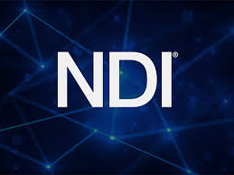 NDI TOOLのインストール Windows | NDIコンバーターの基礎 #2