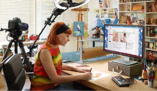 オンライン授業で気を付けたいこと。
