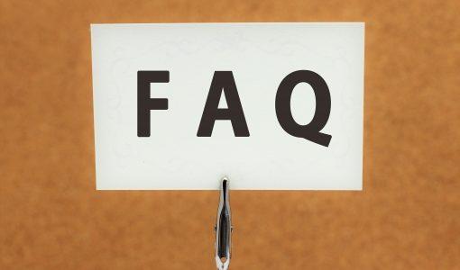 ATEM Mini Pro HDMIアウトの音声 | ATEM Mini Pro FAQ