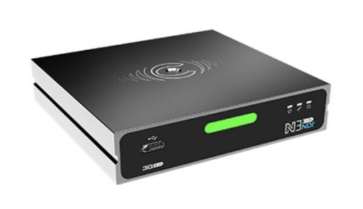 Kiloview N3 3G-SDI⇔ NDI 双方向コンバーター の紹介